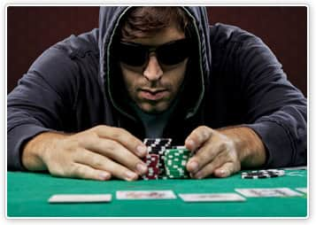 Online Poker Strategy