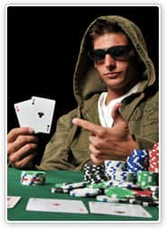 Why is Poker Strategy Important