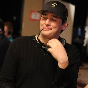 Professional Poker's Top Five Feuds