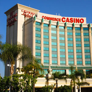 legal online casino in california