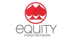 Equity Poker Network collusion cheating
