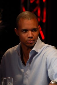 Phil Ivey Posts $1 Million Bail Bond for ICEd Phuas