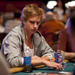 Not at WSOP 2014: Viktor Blom Among Big Winners