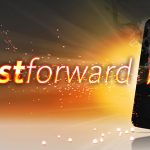 PartyPoker Releases FastForward Special Edition App for iOS
