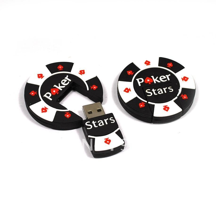 pokerstars fpp