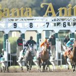 PPA Calls for Horse Racing to Join California Online Poker Bid