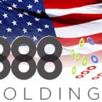 888 to Launch Shared Networks; Mattingley Will Step Down