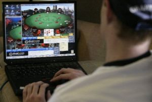 New Jersey Online Poker Revenue Up 5 Percent in August