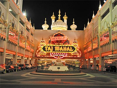 trump taj mahal closure could impact nj online poker