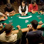 Poker Players Healthier Than Most Gamblers in Online Survey