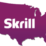 US Online Poker, New Jersey, and Skrill USA : What's in Store for 2015?