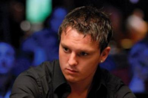 Sam Trickett, Boy Wonder, Went From Soccer to Poker Superstar Without Missing a Beat: Exclusive Interview