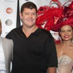 Shane Warne Foundation Ceases Operations and Takes Charity Poker Event with It