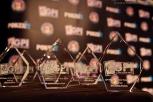 GPI American Poker Awards 2016 Nominees Announced, Along with Our Winner Projections