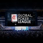 Global Poker League Announces 203 Eligible Pros for GPL Draft, But Not Everyone Is Thrilled