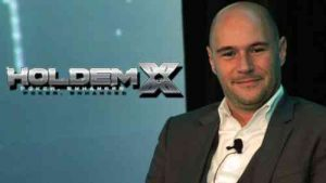 HoldemX is Latest Brainchild of GPL CEO Alex Dreyfus, New Poker Game Concept Should Pull in Millennials