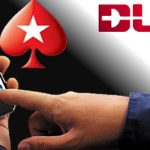 Duel by PokerStars is the company's newest product, now in beta testing mode.(Image: PokerStars.com)