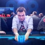 888Poker Overhauls Rewards Program as Part of Recreational Player Pull
