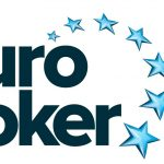 EuroPoker Bankruptcy Sees Players Offer Testimonies in French Court