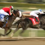 Horseracing Industry Offers California Poker Bill Unbridled Support