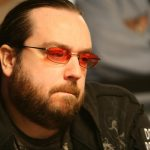Todd Brunson made his Global Poker League debut, and it didn't go very well for him.  (Image: WPTbootcamp.com)