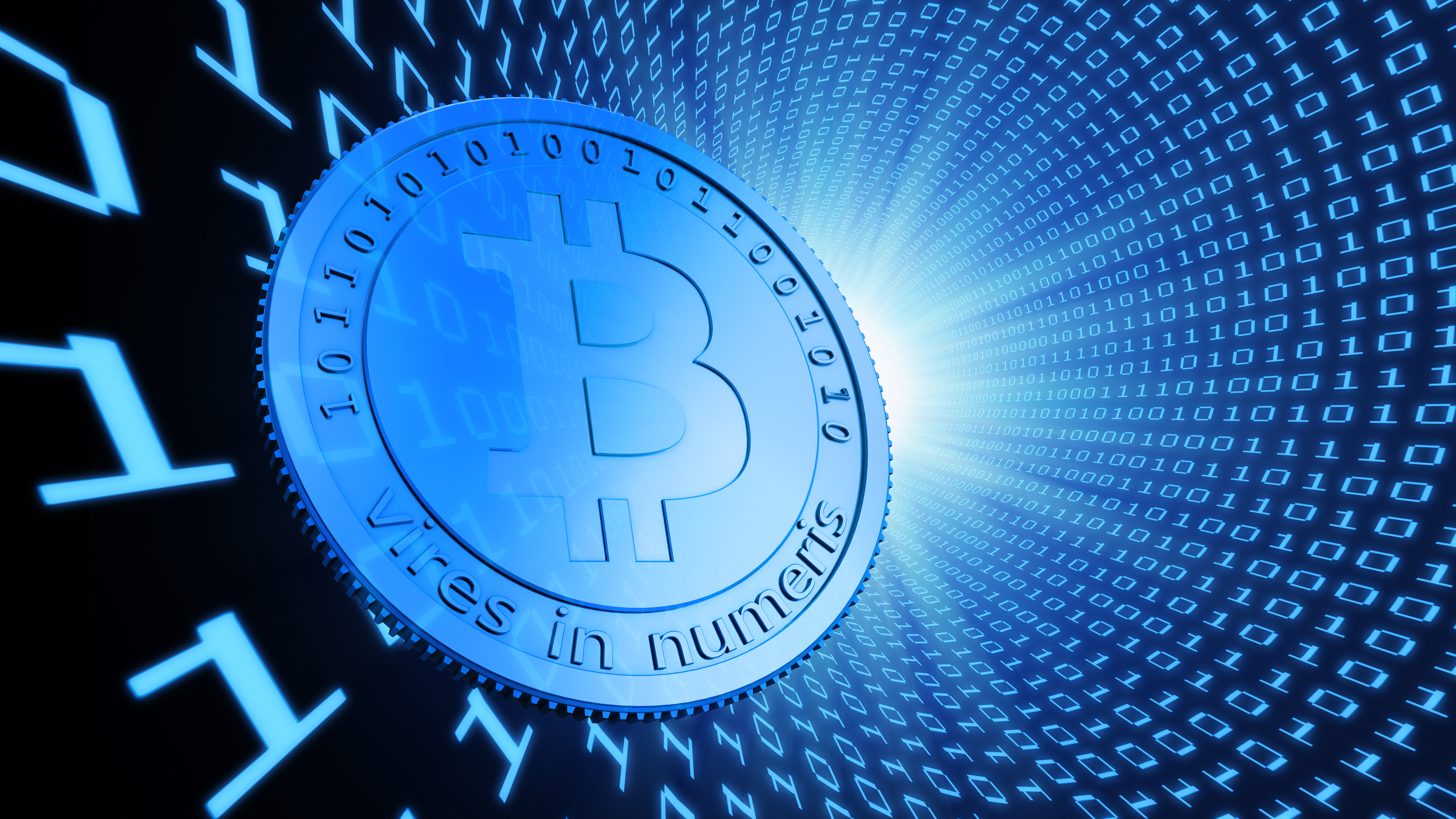Paypal Bitcoin Push Could Improve Online Poker Payments