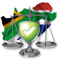 South Africa Legal Poker