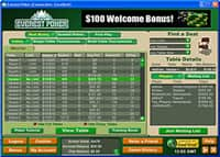 www.EverestPoker.com