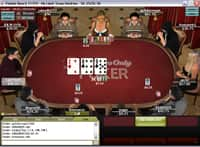 www.PlayersOnly.com Poker