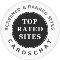 Top rated sites
