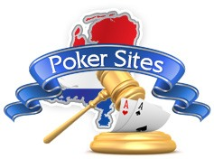 Beste Poker Sites