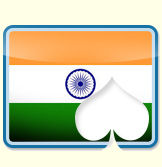 Online Poker FAQ for India
