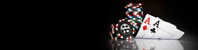 Poker Odds for Dummies - #1 Beginner's Guide to Poker Odds
