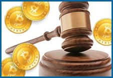 Image result for bitcoin legal