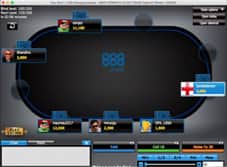 888Poker Video Review Part 2