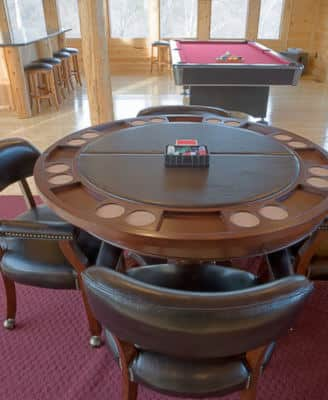 Ultimate Home Poker Game Setup Guide To Playing At Home