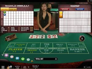 Live dealer online casino free no deposit casino chips usa