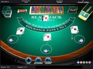online casino dealer online casino germany