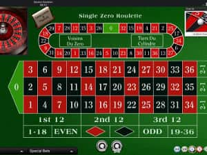 Casino Live Dealer Online