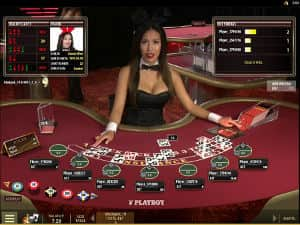 online casino dealer  casinos