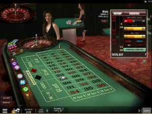 online casino dealer  automat
