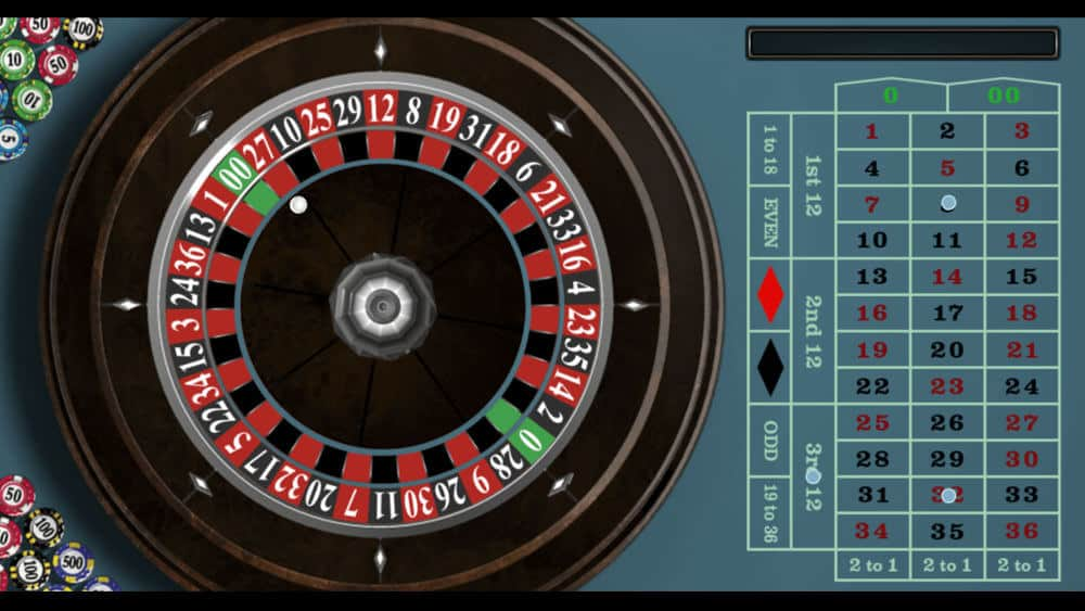 Real money roulette app android cafeteria casino orleans