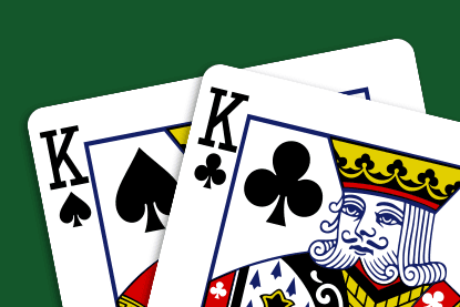 Online poker definitions 3 card poker highest hand