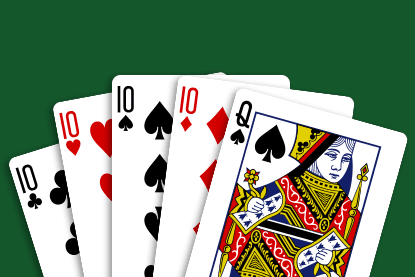 20 gambling terminology casino without download