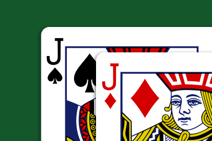 aces up poker terms