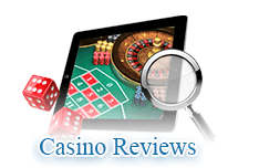 online casino reviewer chat spiele online