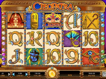 How To Play Slots And Win Money
