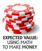 Expected Value Chips