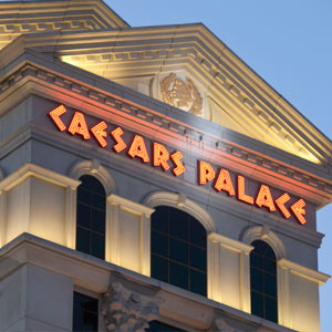 Caesars under US Gaming Regulatory Microscope