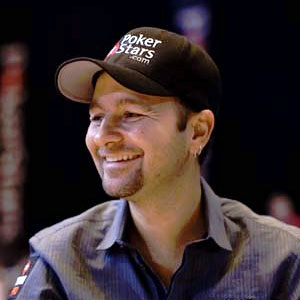 Does Negreanu Deserve His Newly Acquired 'Player of the Decade' Title?